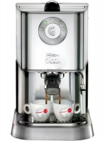 Кофеварка Gaggia New Baby Twin