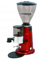 Кофемолка Gaggia New MD 64