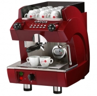 Кофемашина Gaggia GE-GD One