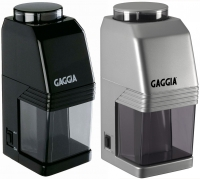Кофемолка Gaggia MM Coffee Grinder