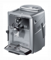 Кофемашина Gaggia Platinum Vogue